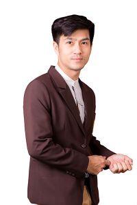 อาจารย์ ดร. ปวัตน์ชัย สุวรรณคังคะ